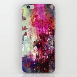 legendary iPhone Skin