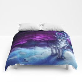 Pokémon Comforters