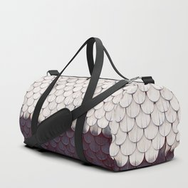 SHELTER Duffle Bag