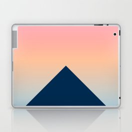 Coldway Home Laptop & iPad Skin