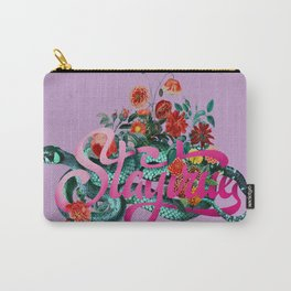Staytrue Carry-All Pouch