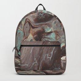 Canyon Agate Backpack