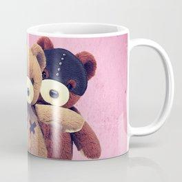 Vietato ai minori Coffee Mug