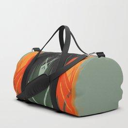 33118 Duffle Bag