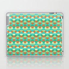 diamonds & dots Laptop & iPad Skin
