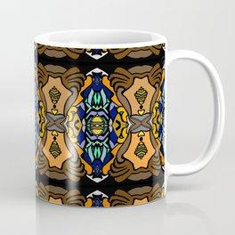 Colred brick Coffee Mug
