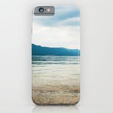 the cove 02 iPhone 6s Slim Case