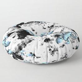 Scorpius Floor Pillow