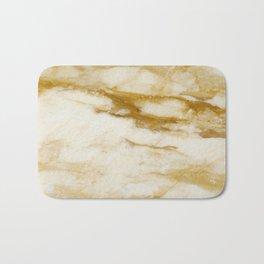 Marble Texture 44 Bath Mat
