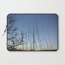 Prairie Twilight Laptop Sleeve