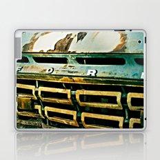 Call It A Pick Up Truck Laptop & iPad Skin