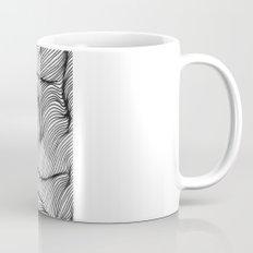 Lines #1 Mug