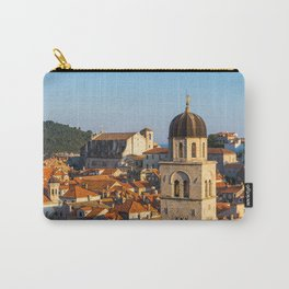 DUBROVNIK 04 Carry-All Pouch