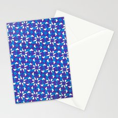 Windmills Stationery Cards