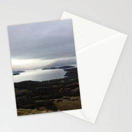 Views for daze Stationery Cards