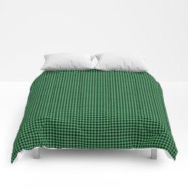 Emerald  Blingham Comforters