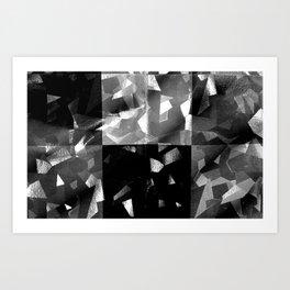 gift003 Art Print