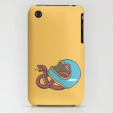 vipera color Slim Case iPhone (3g, 3gs)