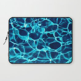 Dive in Laptop Sleeve