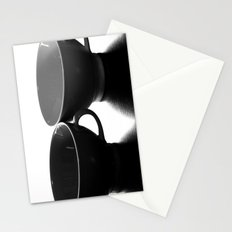 The Perfect Pair Stationery Cards