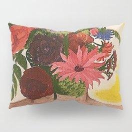 Love of  my life Pillow Sham