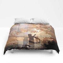 O.A.G. Comforters