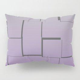 Pillow #T2 Pillow Sham