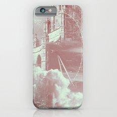 harmless Slim Case iPhone 6s