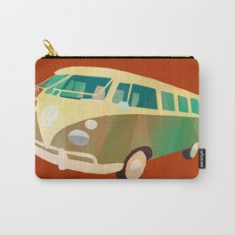 Kombi 1 Carry-All Pouch