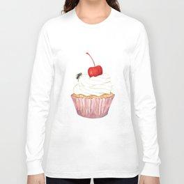 Damaged Goods Long Sleeve T-shirt