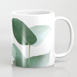 Eucalyptus 5 Coffee Mug