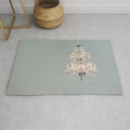 You Fancy Rug
