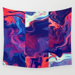 Gresi Wall Tapestry