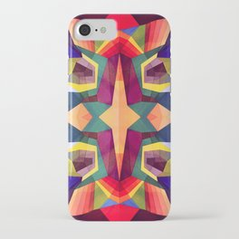 There You Are iPhone Case