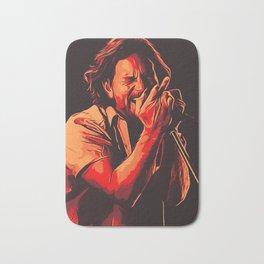 Vedder Bath Mat