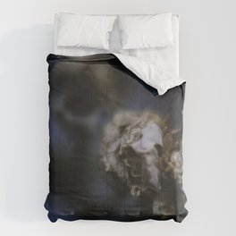 The Watchers Comforters