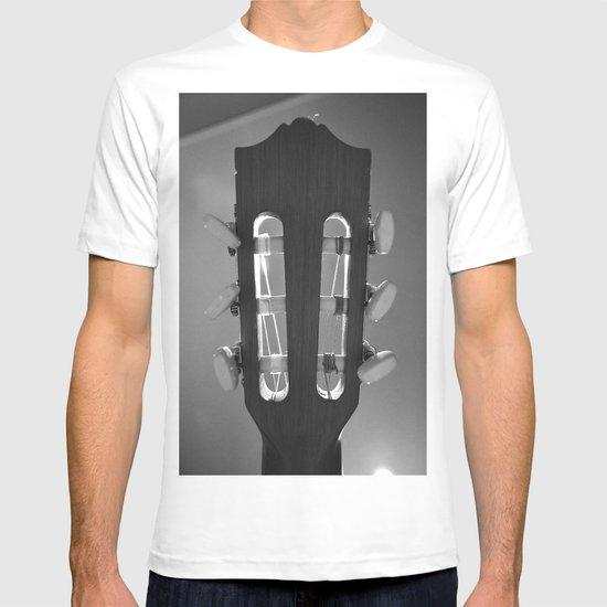 Tune T-shirt