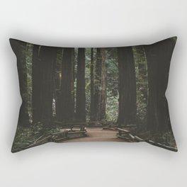 Muir Rectangular Pillow