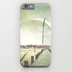 Southern Lights Slim Case iPhone 6s