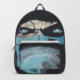 Zero Backpack