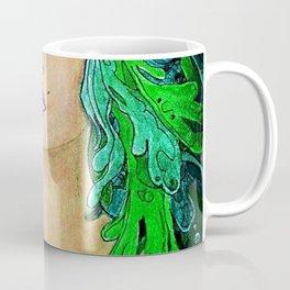 LA NINFA Coffee Mug