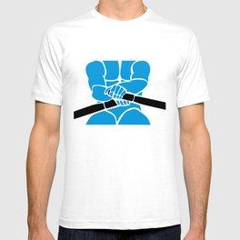 Rower 1 T-shirt