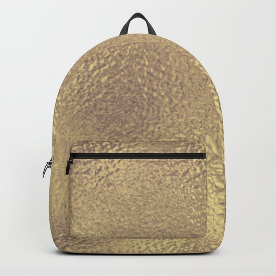 Simply Metallic in Antique Gold by followmeinstead