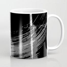 one = many (no. 41i)  Coffee Mug