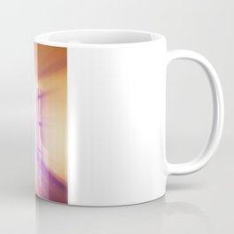 The Long Haul Coffee Mug