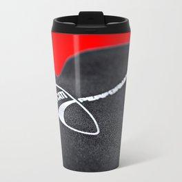Ducati 1198 SP Travel Mug