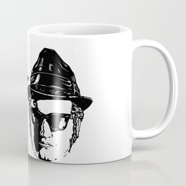 The Blues Brothers - Can You See The Light? Coffee Mug