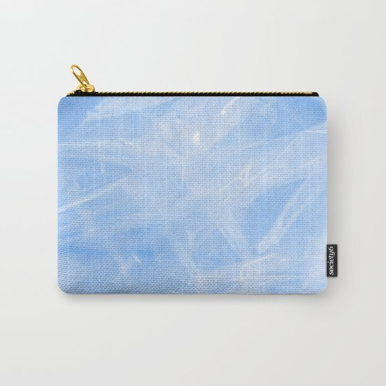 Abstract 211 Carry-All Pouch