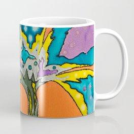 Mimi Coffee Mug