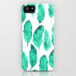 Kimberly  II iPhone Case